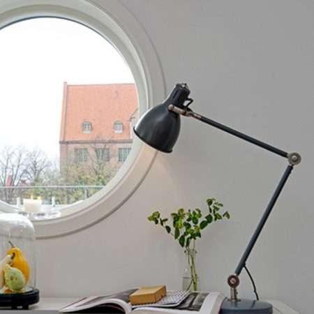 finestre con forme atipiche