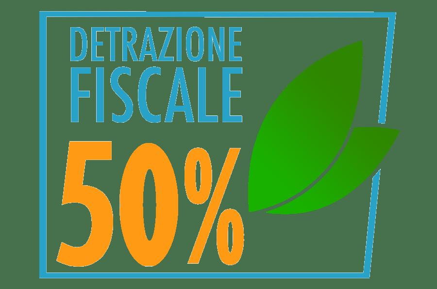 servizi BONUS:: detrazione serramenti in pvc Milano